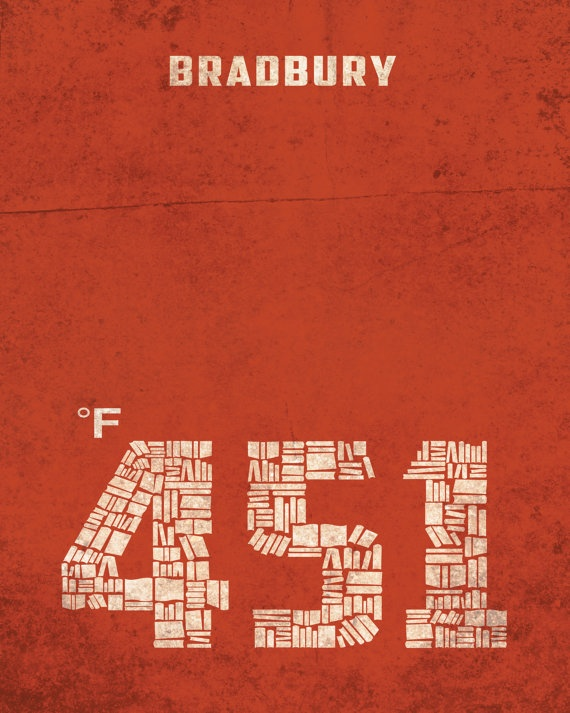Minimalist Book Cover Job ~ Best images about minimalist book covers on pinterest