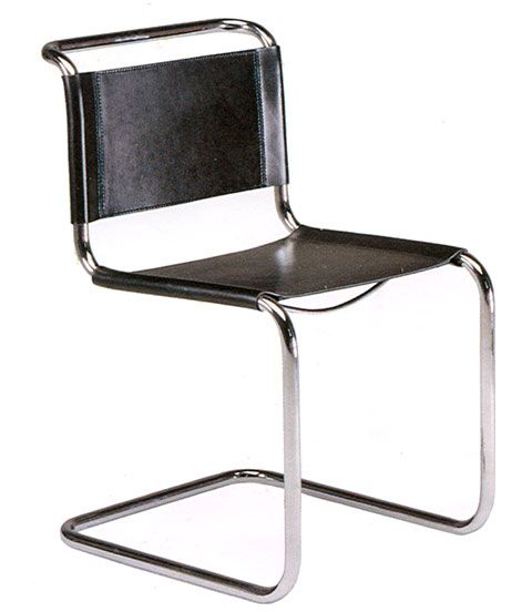 136 beste afbeeldingen van moebel stuhl meubelontwerp side stoelen en stoel ontwerp. Black Bedroom Furniture Sets. Home Design Ideas