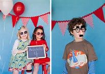 Image result for kids photo booth
