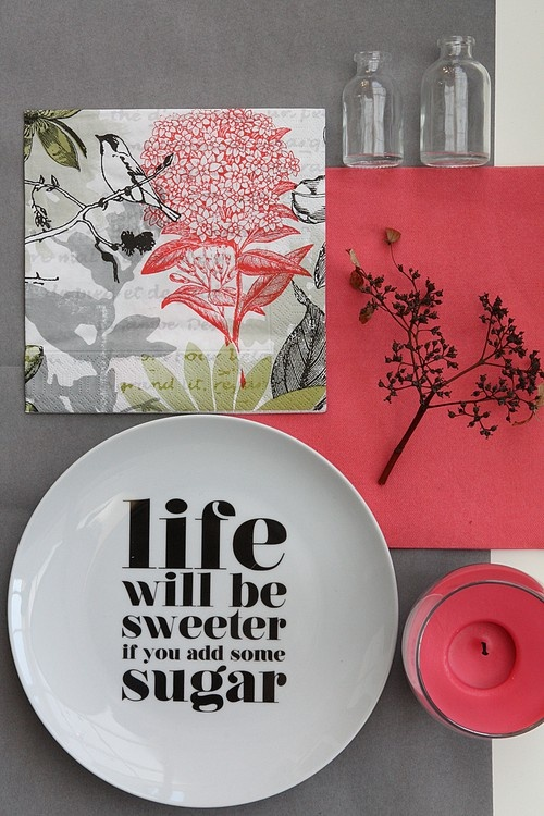 348 Best Images About Mood Board Inspiration On Pinterest