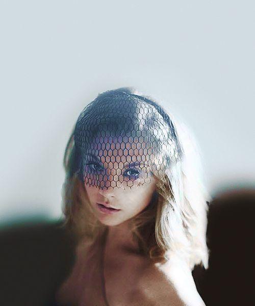 natalie dormer by chloe mallett #photography #portrait