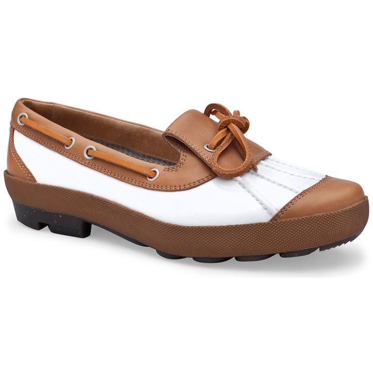 612c85bcb17 Ugg Waterproof Ashdale Rain Shoes - cheap watches mgc-gas.com