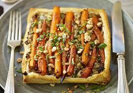 Image result for vegan roast dinner