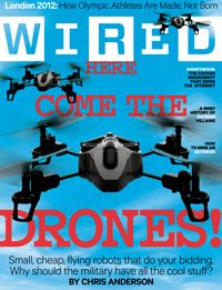 For Limo Service Uber, Downtime and Idle Resources Are Fuel for Profits   Wired Business   Wired.com