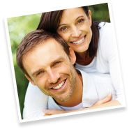 Ovarian cancer blood test ..CA 125 Test - MediChecks.com