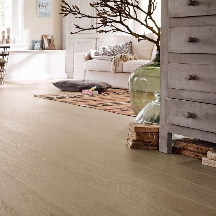1000 ideias sobre parkett eiche no pinterest bauwerk. Black Bedroom Furniture Sets. Home Design Ideas