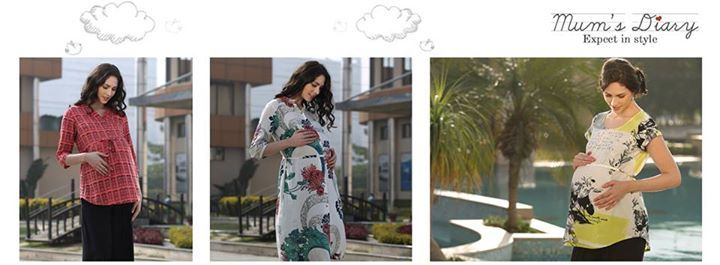 Check our collection at the nearest #Wstore or online http://www.wforwoman.com/products/ss15-latest-collection/summer15-maternitywear/