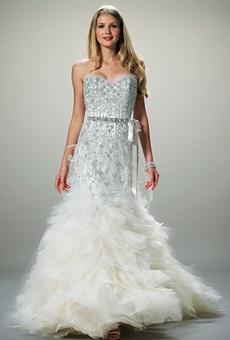 Liancarlo Wedding Dresses | Brides.com