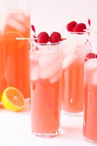 HEALTHY DRINKS - Water has always been the most advisable drink since it is actually considered the safest and the most needed by the body. However there are a lot of other bever...