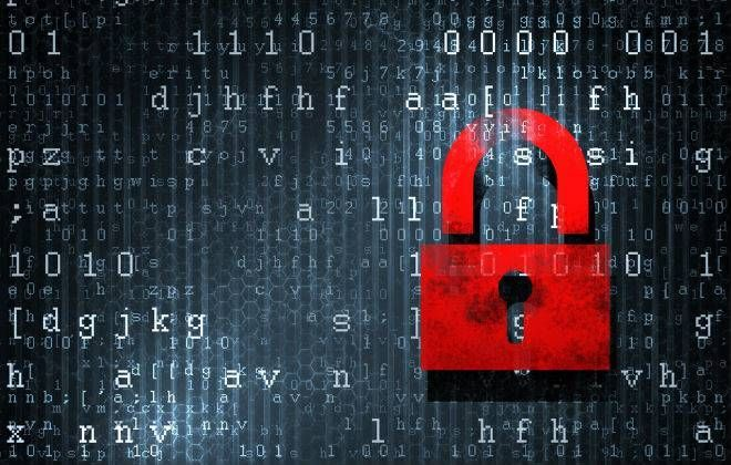 Segurança da informação: perguntas e respostas sobre ataques direcionados