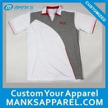 100 polyester polo shirts breathable work uniform  best seller follow this link http://shopingayo.space