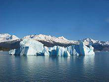 Agua - Wikipedia, la enciclopedia libre