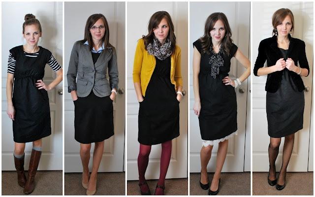 : Merrick Art, Outfit Ideas, Dresses Up, Style, Shift Dresses, Little Black Dresses, Work Outfit, The Dresses, Art Pieces