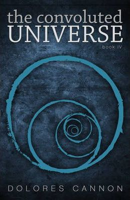 19 best books images on pinterest dolores cannon books to read the convoluted universe book four download pdfepub dolores cannon pdf download fandeluxe Choice Image