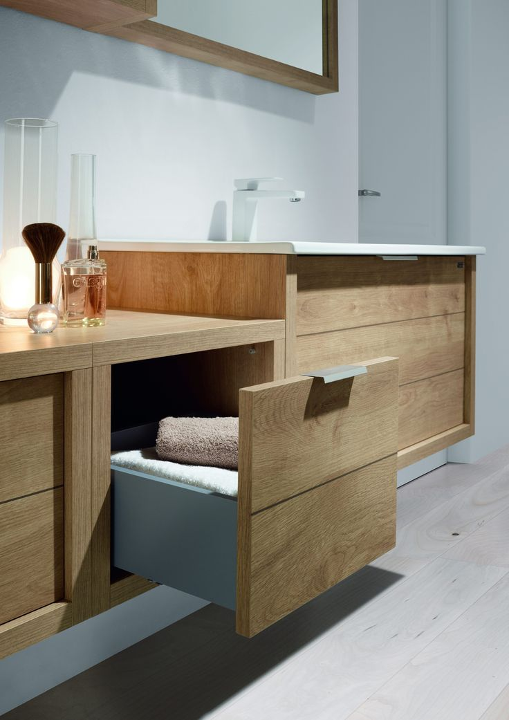181 best Salle de bain images on Pinterest