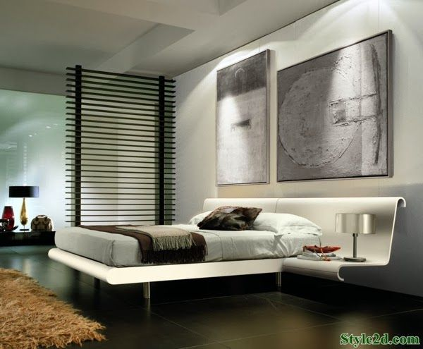 Modern Bedroom Designs 2014 121 best modern bedrooms room 2014 images on pinterest | modern