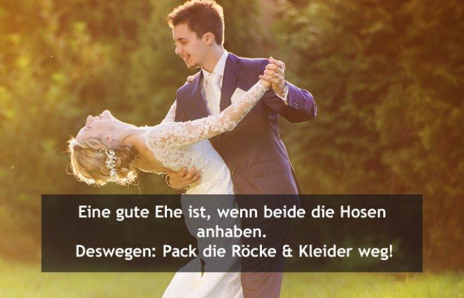 Hochzeitswunsche Modern Lustig Hochzeitswunsche Wunsche Zur Hochzeit Schone Hochzeitswunsche