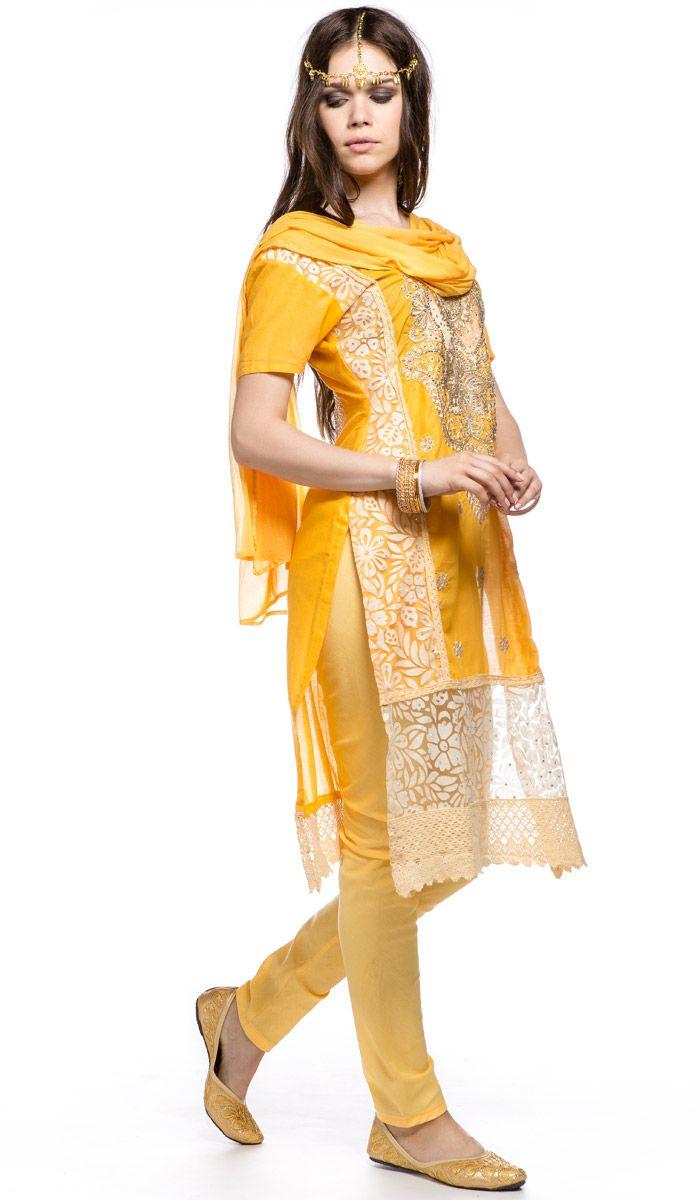 Сальвар камиз индийский, традиционная национальная индийская одежда, сальвар чуридар, salwar churidar, salwar kameez, India clothes. 18 400 рублей
