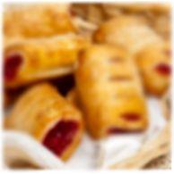Простой рецепт запеканки из кабачков с сыром и зеленью