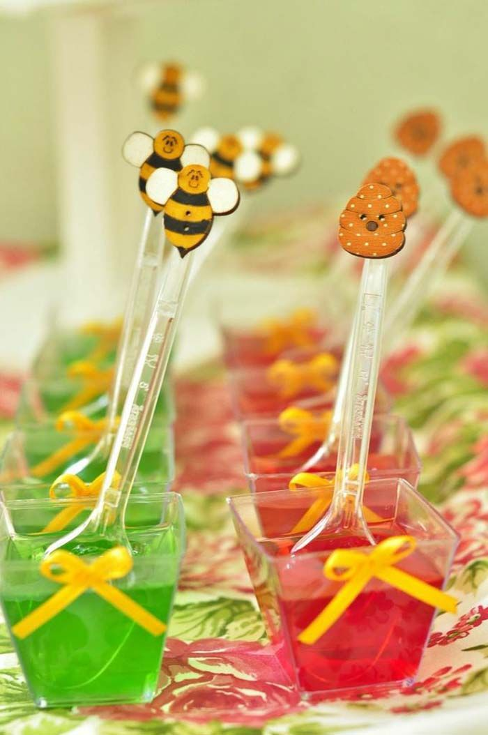 #butterfly #planning #garden #party #birthday #decorations #supplies #idea #cake (23)