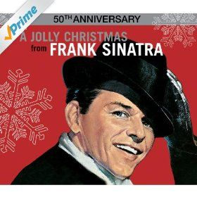 Listen to Jingle Bells by Frank Sinatra on amazon app store, amazon prime,itunes music store with free mp3 downloads.