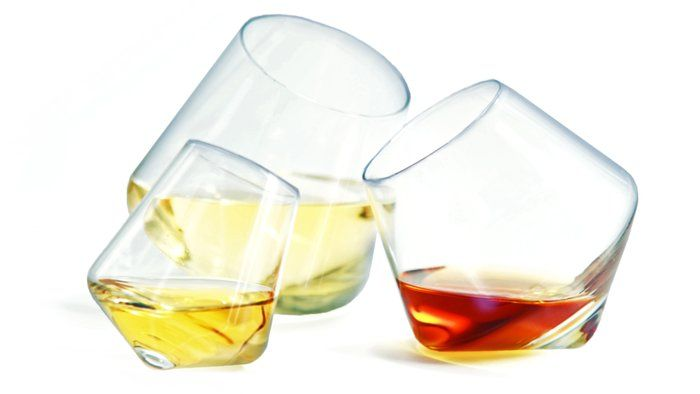 : Cupa Shots, Cupa Rocks, Tumblers, Glasses Sets, Things, Products, Cupa Vino, Android App, Stemless Wine Glasses