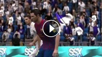 FIFA 12 wyznacza kolejne standardy realizmu gier sportowych. Dzięki zupełnie nowej fizyce zderzeń zachowanie zawodników podczas kontaktu fizycznego wygląda jeszcze naturalniej, a wzorowane na prawdziwym futbolu ulepszenia rozgrywki sprawiają, że jest ona ciekawsza i bardziej rozbudowana.