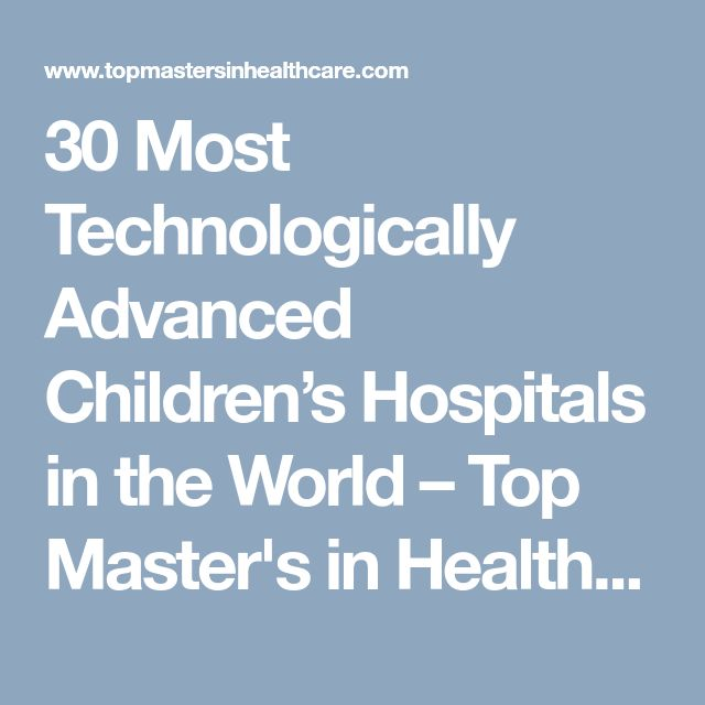 The 25+ best Healthcare administration ideas on Pinterest - medical administrator sample resume