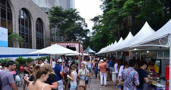 População brasileira tem alto grau de conservadorismo, aponta Ibope - http://anoticiadodia.com/populacao-brasileira-tem-alto-grau-de-conservadorismo-aponta-ibope/