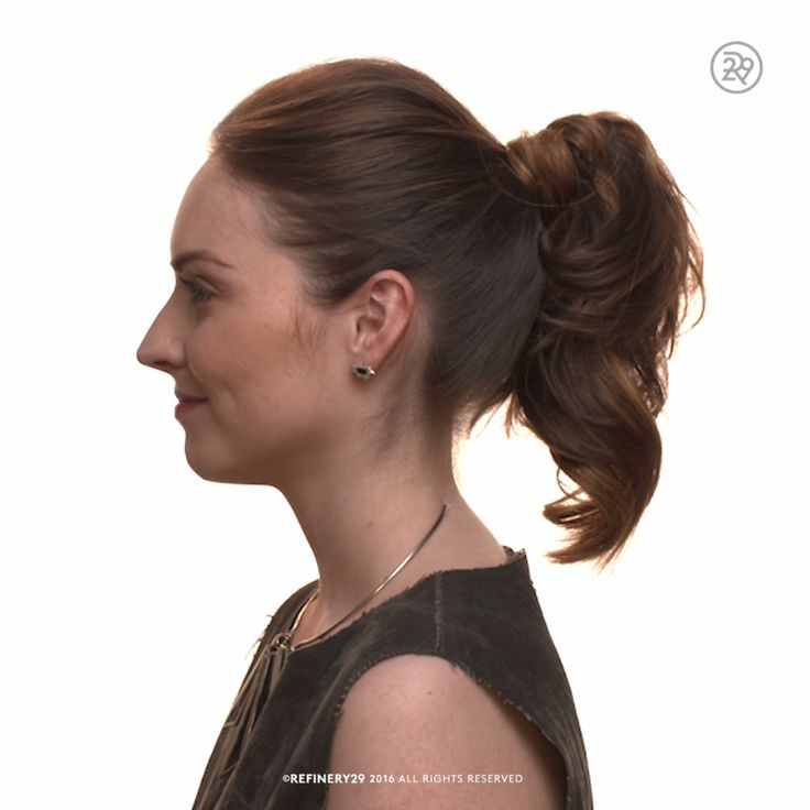 Best 25+ Short Hair Extensions Ideas On Pinterest