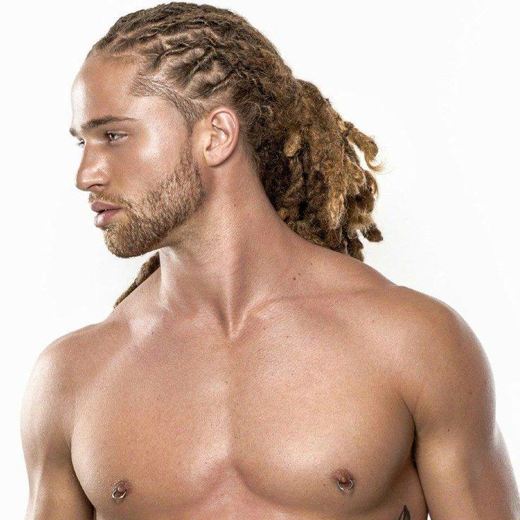 71 Best Alexander Masson Images On Pinterest Hot Guys