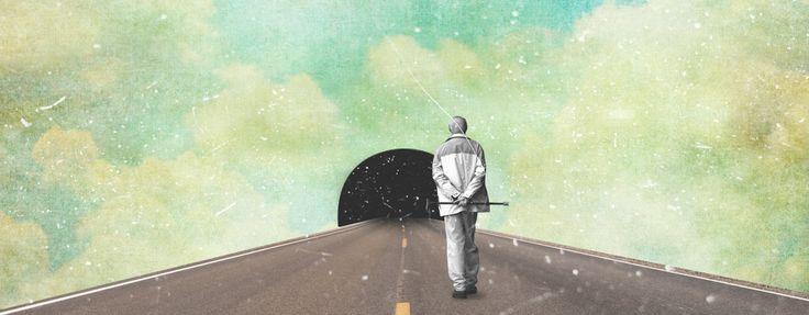 ¿Y si el viejo decide suicidarse? vía cartelurbano