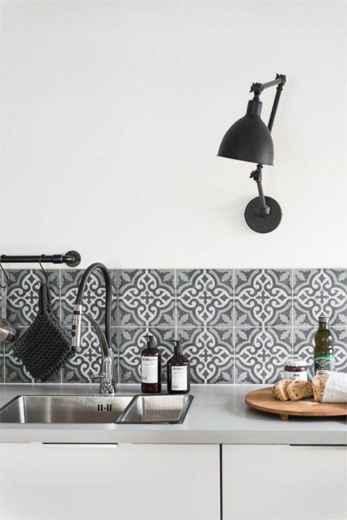 les 25 meilleures id es de la cat gorie luminaire cuisine sur pinterest lampes suspension. Black Bedroom Furniture Sets. Home Design Ideas