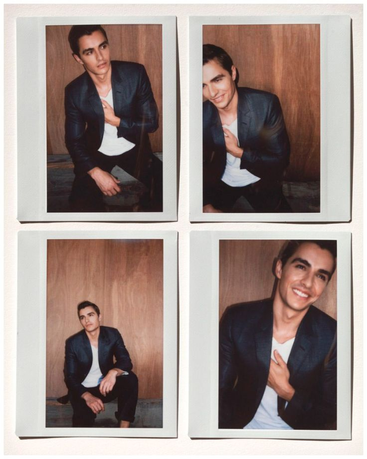 Dave-Franco-by-Mona-Kuhn_fy5