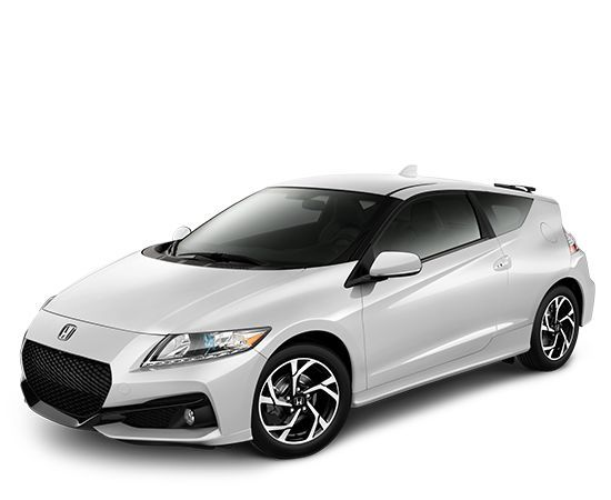 Awesome Honda 2017: Build and Price a 2016 CR-Z - the Official Honda Web Site  vision board ✨ Check more at http://carsboard.pro/2017/2017/02/26/honda-2017-build-and-price-a-2016-cr-z-the-official-honda-web-site-vision-board-%e2%9c%a8/