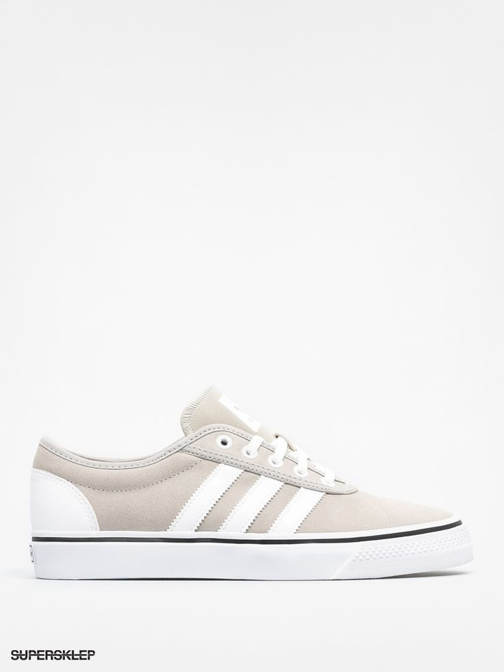 Topánky adidas Adi Ease (ftwwht/missto/shogrn)
