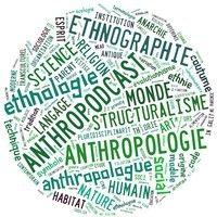 Vous sauriez différencier l'anthropologie, l'ethnographie, l'ethnologie et la sociologie ? Difficile non ?  François Ruegg, anthropologue à l'université de Fribourg, tente de nous éclaircir un peu tout ça...