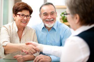 Working for Senior Life Insurance | Stretcher.com - We review Senior Life insurance