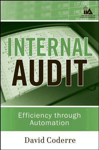 20 best Audit images on Pinterest Internal audit, Accounting and - internal auditor resume