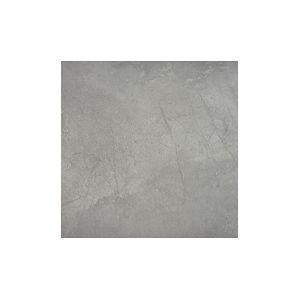 Carrelage clipsable béton 45x45 cm