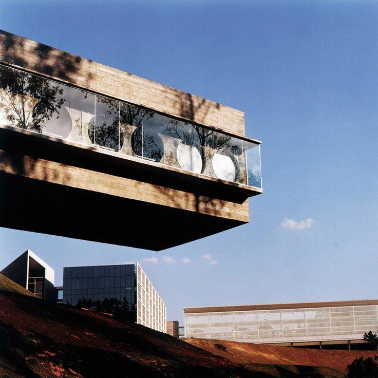 LoebCapote Arquitetura e Urbanismo - arkpad