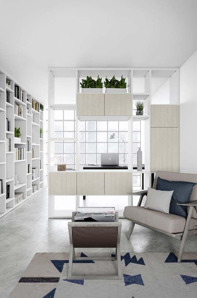 majestic woodbridge home designs. M u thi t k  nh p v i ng m s 21 best Majestic Ceilings images on Pinterest Ceiling ideas