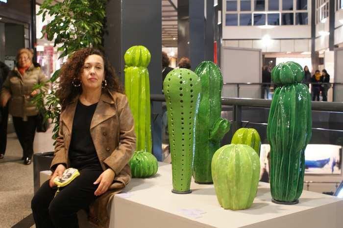 Lina Cofán