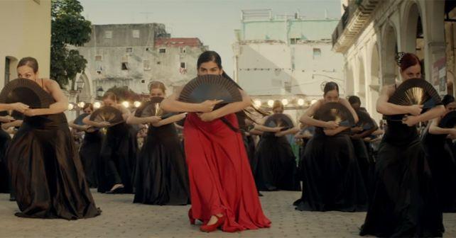 """Bailando"""", el tema que retomó Enrique Iglesias esta en el ..."""