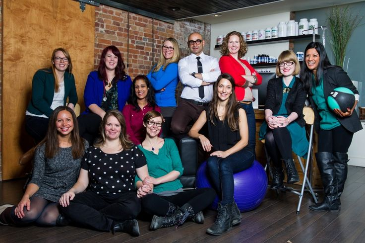 The Integrative Health Institute team - @Integrative Health Institute. A passionate group of Naturopathic Doctors, Chiropractors, Osteopaths, Registered Massage Therapists, Counsellors, Lifestyle Coaches, Doulas and Yoga Instructors.