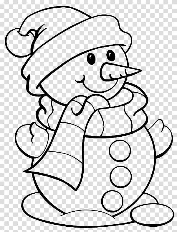- Coloring Pages For Toddlers Coloring Book Christmas Coloring Pages  Colouring Pages Ch… In 2020 Christmas Coloring Books, Birthday Coloring  Pages, Christmas Coloring Pages