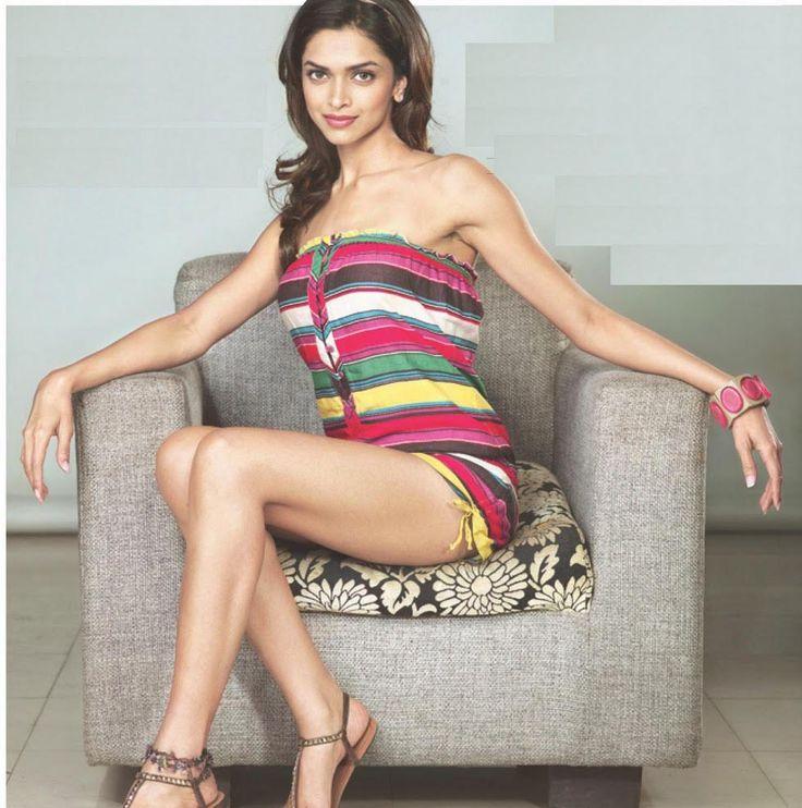 DP Bollywood actress