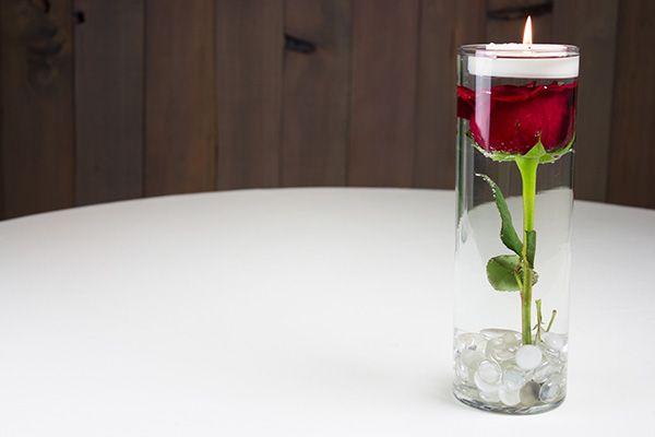 The best submerged flowers ideas on pinterest diy