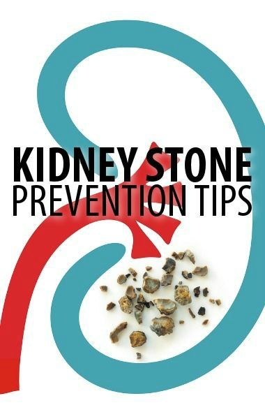 What prevents Kidney Stones? If you are concerned about avoiding these painful accumulations, Dr Oz had some advice on myths and truths about their cause. http://www.recapo.com/dr-oz/dr-oz-diet/dr-oz-prevents-kidney-stones-calcium-proper-hydration/