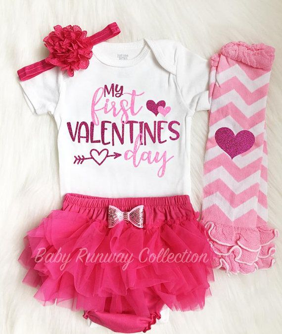113 best Personalized Baby Onesies images on Pinterest   Babies ...